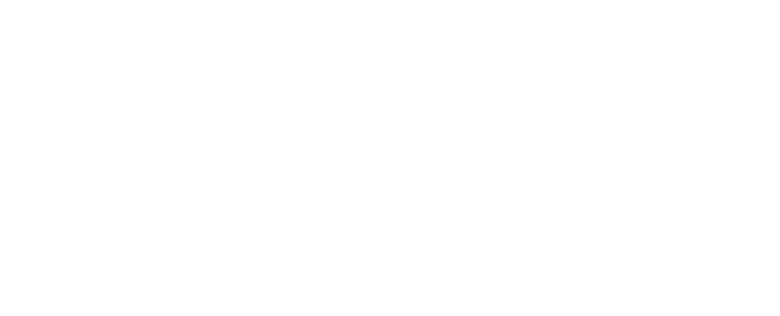 Bespoke Kitchens by Thoroughly Wood